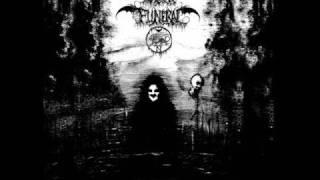 Black Funeral - Hymn To Ahriman