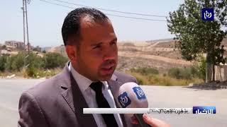 كنيست الاحتلال يقر مشروع قانون منع تصوير جنود الاحتلال بالقراءة التمهيدية - (22-6-2018)