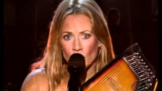 "Sheryl Crow - ""Ring of Fire"" (June Carter Cash version / with Autoharp)"
