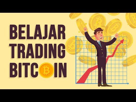 belajar-trading-bitcoin-untuk-pemula