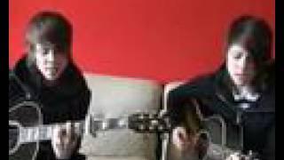 Baixar ME Backstage Session: Tegan and Sara part 2