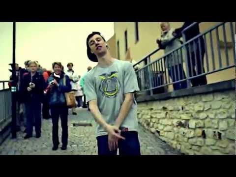 HZM---Rap-o-rapu-(offical video)