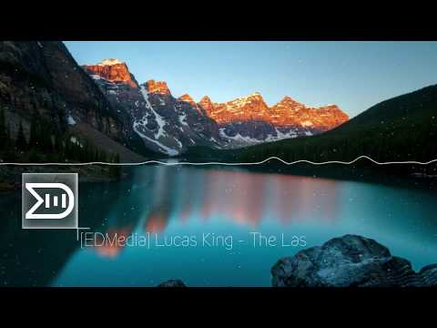 ▶▶  Lucas King ♬ The Last Leaf Falls Vexento Remix