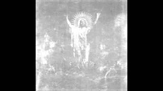 Subvertio Deus - Psalms of Perdition [Full - HD]