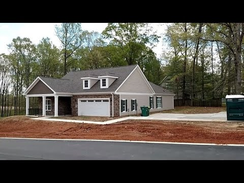 Why This Poorly-Designed House is Driving Everyone Crazy - YouTube
