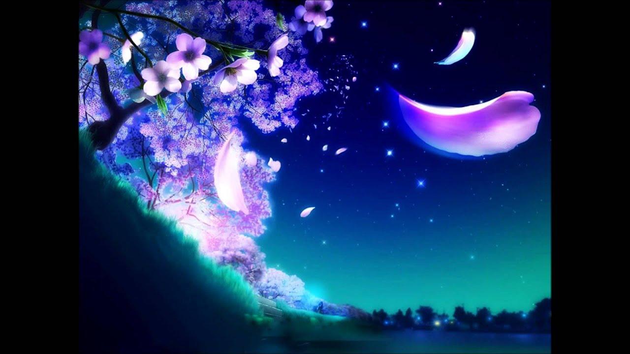 Cherry Blossom Wallpaper Hd Hakuouki Shinsengumi Kitan Op 1 Lyrics Youtube