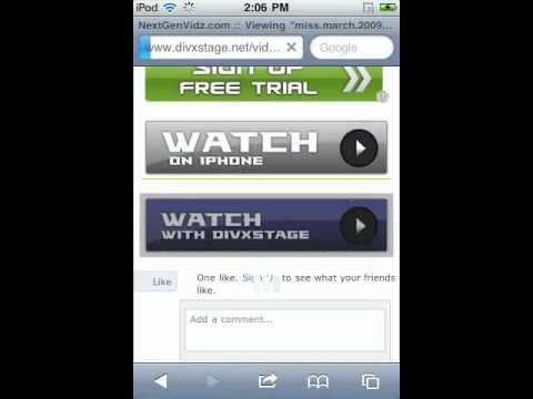 moviez4u watch free online movies on your...