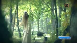 Сердце одно на двоих-Н. Басков (Премьера песни 2015 года)