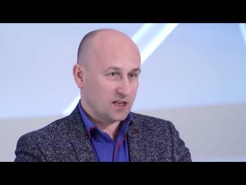 Н Стариков  Зачем Россия дает кредит Белоруссии