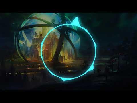 [ Melodic Dubstep ] Kl3nk - Help