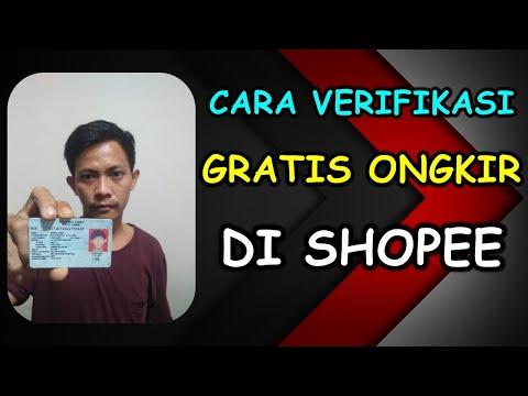 cara-mendaftar-gratis-ongkir-di-shopee