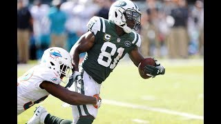 NFL Week 3 Betting Preview - New York Jets at Cleveland Browns
