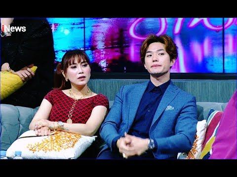Lee Jeong Hoon Tagih Utang Ratusan Juta ke Angela Lee Part 2A - HPS 31/10