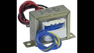 how to repair transformer winding/repair mini transformer