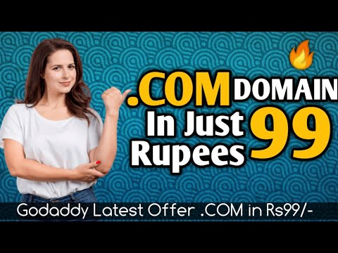 Buy.COM Domain At Cheap Price 2020🔥 GoDaddy – Cheap Domains Tricks 2020 – Stay Smart