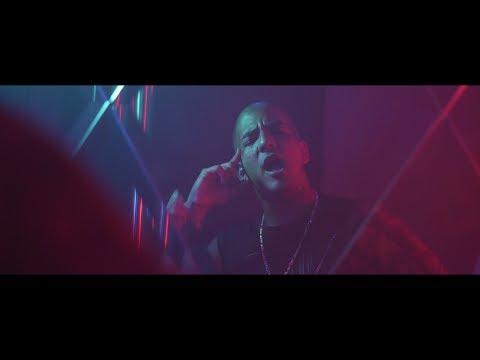 Remik Gonzalez - A Ver Si No (Video Oficial)