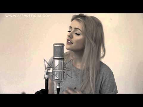 Find You - Zedd ft. Matthew Koma - Piano Cover - Music Video