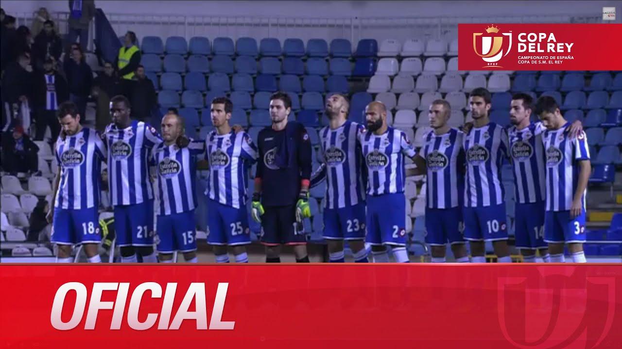 Hilo del Deportivo de la Coruña Maxresdefault