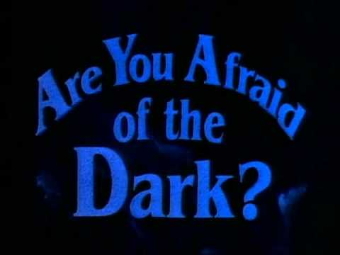 Are You Afraid of the Dark? is listed (or ranked) 9 on the list The Creepiest Shows In TV History