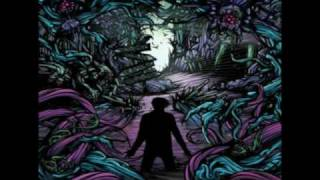 A Day To Remember - Holdin