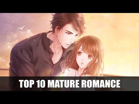 Demon Spirit Seed Manual Capitulo 7 Sub Español - Anime 2020 from YouTube · Duration:  19 minutes 32 seconds