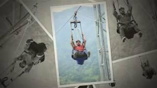 ZipFlyer Pokhara Aug'18