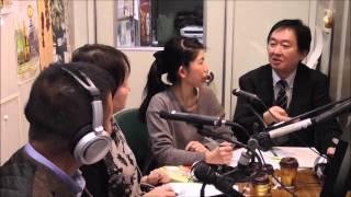 2015/1/20 奈良信用金庫1 第12回