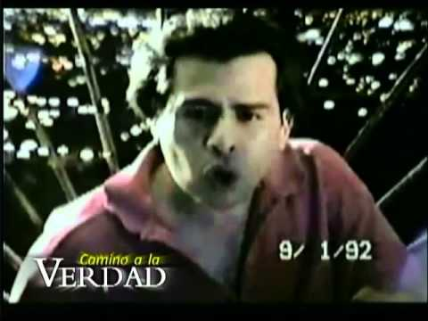 Download La Juventud Moderna - Rev. Eugenio Masias