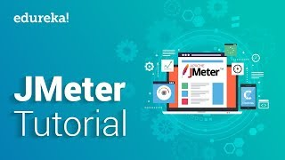 jMeter Tutorial for Beginners  Jmeter load testing