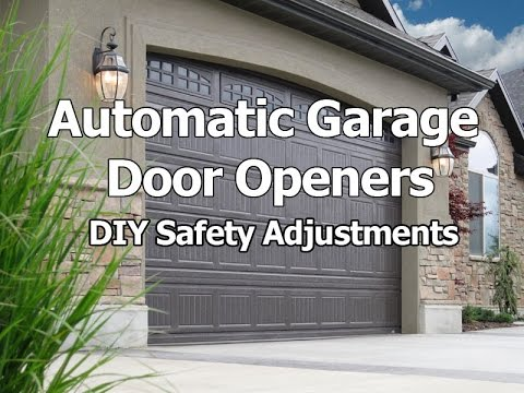 Minneapolis mn home inspector automatic garage door for Automatic garage door company minneapolis