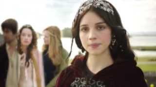 Reign Season 4 FAN-MADE Trailer