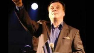 Halid Beslic - Nekad sam ti bio drag (+Lyrics)