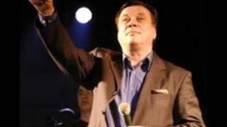 Halid Beslic - Nekad sam ti bio drag (+Lyrics)