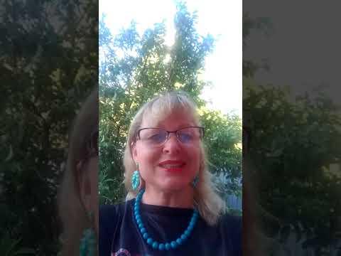 Татьяна Лебедева Исцеление души