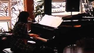 2011年2月ライブにて 途中、間奏を少しカットしましたが、フルコーラス...