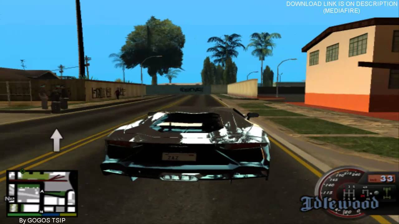 Grand Theft Auto V (Video Game 2013) - IMDb