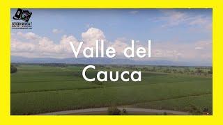 Valle del Cauca Colombia