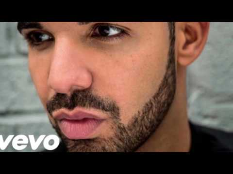 Drake - Fake Love (Explicit)