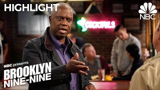 holt-returns-to-the-bar-to-save-the-day-brooklyn-nine-nine-episode-highlight