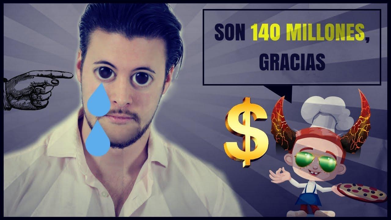 bitcoin 10000 dolares