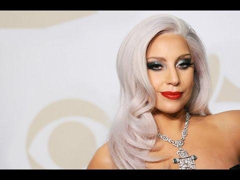 Lady Gaga: New Album Name & Release Date Announced