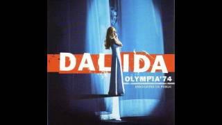 DALIDA - NOUS SOMMES TOUS MORTS A 20 ANS (1974)