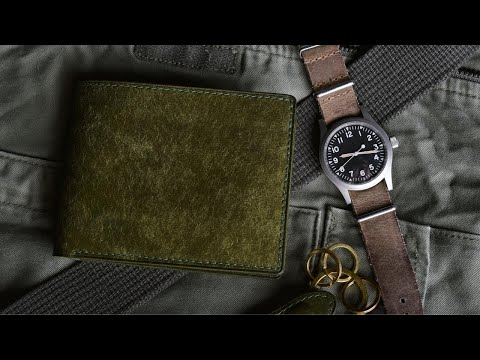 5-smart-wallets-for-men-you-must-try