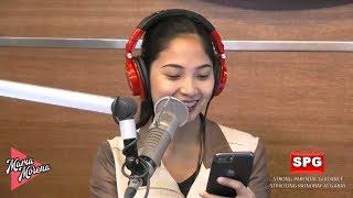 """Niliteral ko ang depinisyon ng salitang """"Explore"""" - Happy Hour with Maria Morena"""