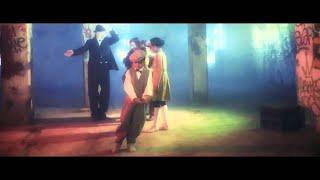 Wildcookie (Freddie Cruger & Anthony Mills) - Heroine