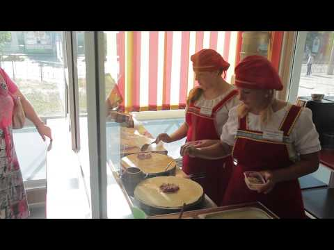 Сайт знакомств  Ленинск-Кузнецкий: бесплатные