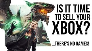 Has Ps4 Just Won The Console War