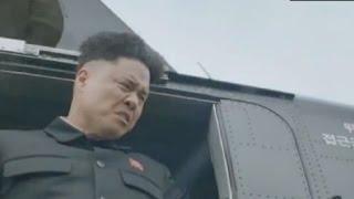 Will Kim Jong-Un take revenge?