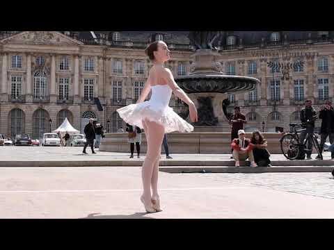 mon-sang-pour-les-autres-2019---passages-des-sport-Études-danse-de-l'académie