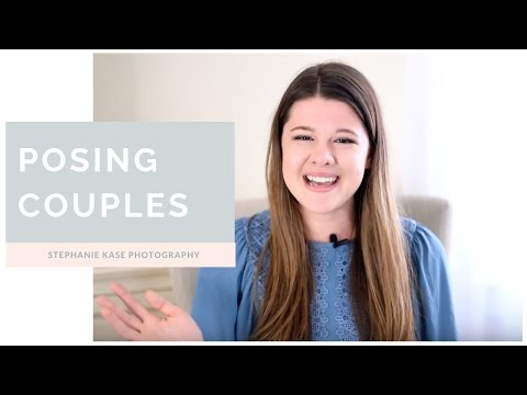 tips-for-posing-couples-at-engagement-sessions-and-weddings